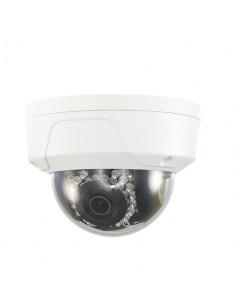 Cámara IP SF-IPDM312-I