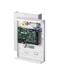 Central de alarmas 8-32 zonas con comunicador IP. Grado2.   SPC4320.320-L1