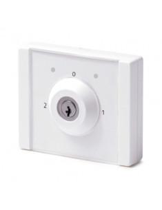 Módulo de llave para centrales SPC.  SPCE110.100