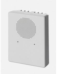 Módulo para verificación audio para centrales SPC.  SPCV340.000