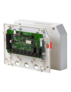 Módulo de control de accesos para centrales SPC.  SPCA210.100