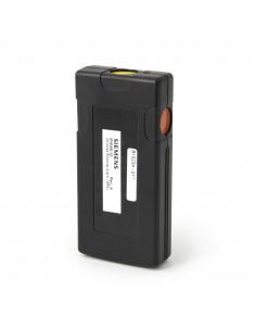 Pulsador alarma personal SPC.  IPAW8-10