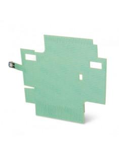 GMXD7 | Protección anti-taladro para sísmicos GM730, 760 y 775 (10 uds).