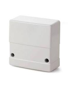 GMXS5 | Generador externo de test remoto para sísmicos GM730, 760 y 775.