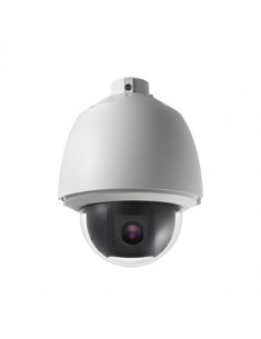 SD523-H | Domo motorizado zoom óptico 23 X