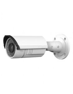 IPC-CV612FHD-H  Cámara IP 3 Megapixel