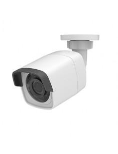 IPC-CV012HD-H  Cámara IPMegapixel Lente 4 mm