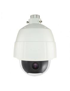 Cámara IP SF-IPSD254-30S
