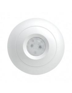 RINPA-22  Detector de techo 360º
