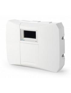Controlador de segmento SR35i/8+8