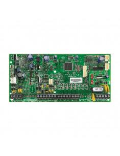 PCBSP5500