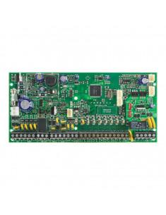 PCBSP6000