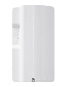 PCS250-G01