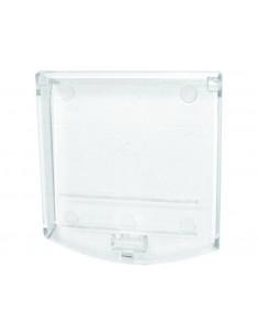 FDMC295  Tapa protectora para pulsador FDM1101A