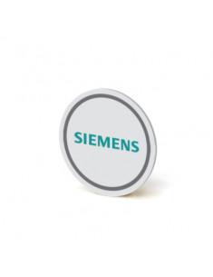 IB45-EM  B45-EM es una etiqueta adhesiva prevista para el uso sobre tarjetas magnéticas