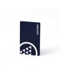 IB41-EM  IB41-EM es una tarjeta pasiva de la proximidad para EM4102