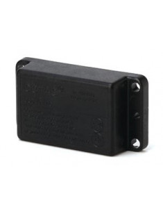 IB970  Etiqueta codificada activa para vehículo