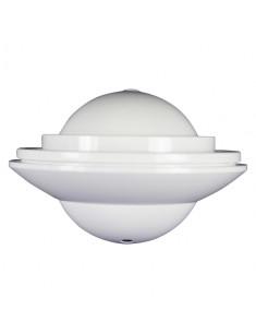 Cámara oculta OC-UFO-JA