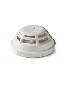 HI722 Detector térmico fijo direccionable