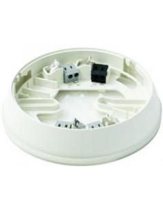 DB722   Base para detectores puntuales FD720- Para mejor proteccion ambiental (IP-42
