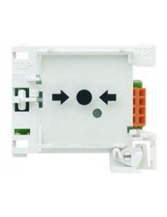 FDME221 Unidad electrónica pulsador directo
