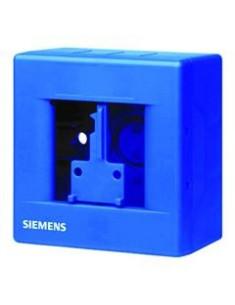 FDMH291-B  Carcasa azul, con llave