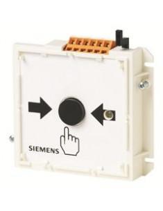 FDME223 Unidad electrónica pulsador indirecato