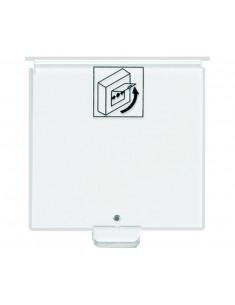 DMZ1197-AC  Tapa protectora