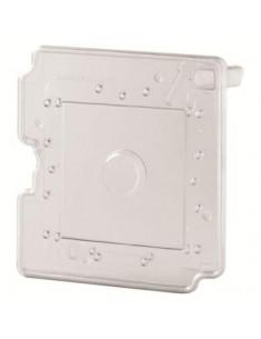 DMZ1197-AD Sello protector para ambientes húmedos IP64