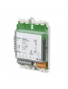 BFDCI222 KIT Módulo de cuatro (4) entradas FDCI222 + caja FDCH291 (IP-54)