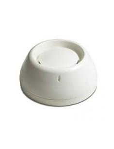FDS221-W  Sirena de Alarma FDS221 blanca