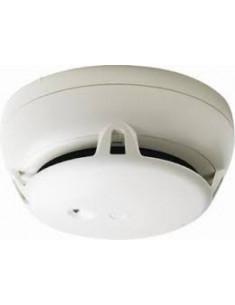 OOH740-A9-EX  Detector C-PRO para uso en zonas clasificadas EEX