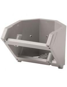 MV1  Soporte para montaje fijo 45º series DF11xx y FDF2XX