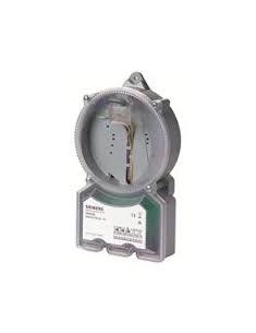 BFDBZ292C06  KIT Cámara de análisis para conductos FDBZ290. Para conductos circulares, hasta 600mm.