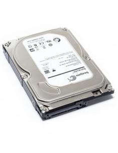 Disco duro 3.5 SEGATE 2TB 7200 SATa3