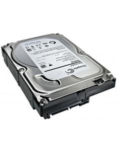 Disco duro 3.5 SEGATE 3TB 7200 SAT