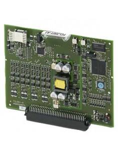 FCL2001-A1  módulo de lineas FDnet/CNET ( hasta 252 perifericos, 4 lazos)