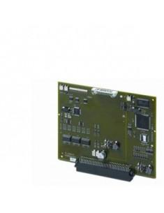 FCI2008-A1  Módulo 12 E/S libremente programables