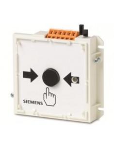 DMA1103D  Electrónica Pulsador