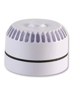 ROLP/W/S  Sirena Roshni con carcasa color blanco, max. 105 dB