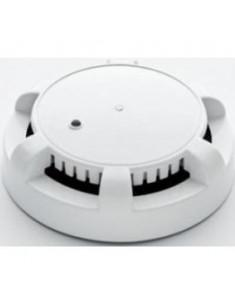 M502C  Detector óptico térmico sin base.