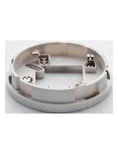 M500Z  Base detectores serie M500 perfil bajo