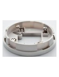 M500ZA  Base detectores serie M500 para entubar