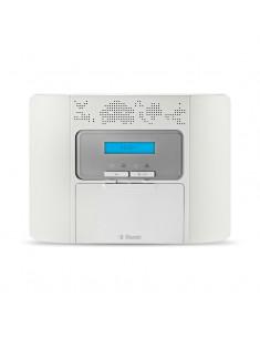 PowerMaster 30  Panel de Control