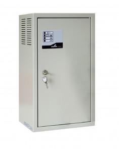 82450BG Fuente de alimentación conmutada, 27,6V, 5A (max).