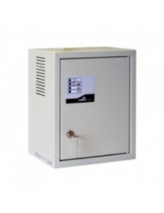 82425BG Fuente de alimentación conmutada, 27,6V, 5A (max).