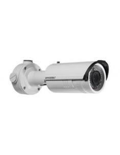 CVMS2010-VIR  cámara Bullet con iluminación IR, Varifocal Resolución 2MPixel