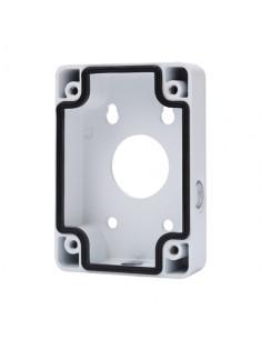 PFA120 Caja de conexiones Para domos motorizadas Apto para uso exterior