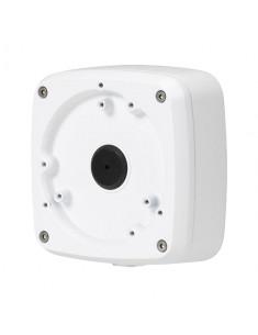 PFA123 Caja de conexiones Para cámaras compactas o domos