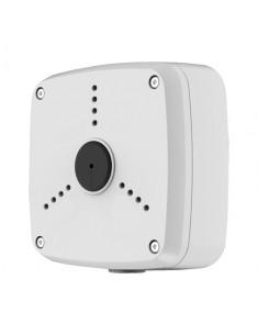 PFA122 Caja de conexiones Para cámaras compactas o domos